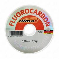 Флюорокарбон Climax Fluorocarbon 0.33 / 50m