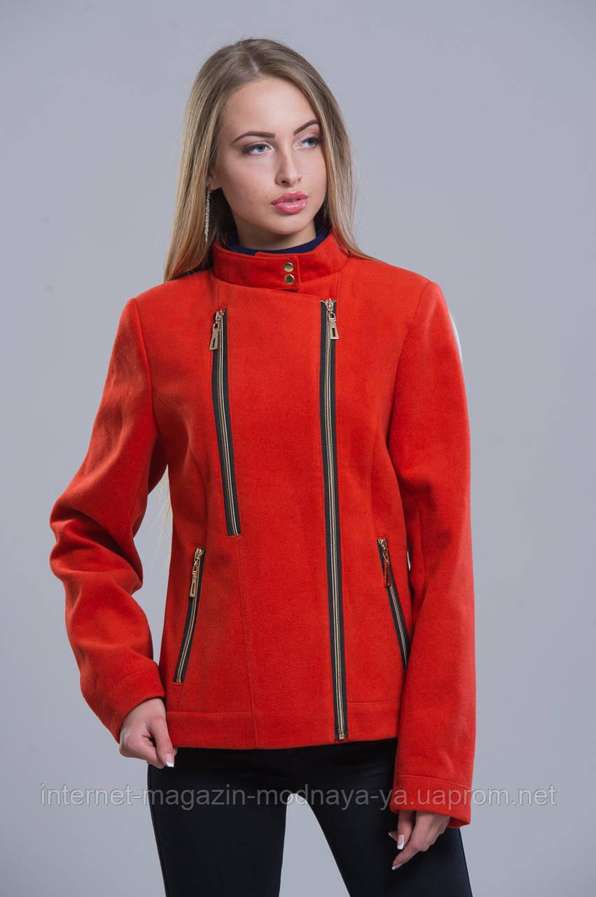 Terra женская одежда больших размеров доставка