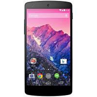 Смартфон LG Nexus 5 D821 32GB