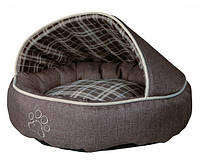 Trixie (Трикси) Спальное место лежак для кота Timber