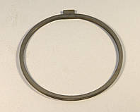 Кольцо стопорное дифференциала КПП на Renault Trafic  2001->  —  RENAULT (Оригинал) - 7700104965