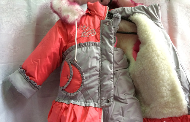 кожаные женские куртки с меховой отделкой санкт-петербург
