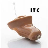 Внутриушной слуховой аппарат ReSound V30 ITC