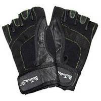 Gloves Toronto (black)