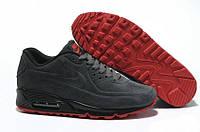 Кроссовки Nike Air Max 90 VT Tweed серый - 1299