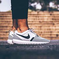 Мужские кроссовки Nike Roshe Run natural motion Украина, Харьков (роше ран)