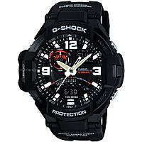 Мужские часы Casio G-SHOCK GA-1000-1AER