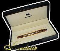 Ручка подарочная Fuliwen 2040
