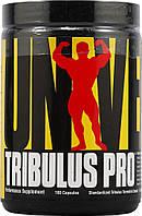 Universal Nutrition Бустер Universal Nutrition Tribulus Pro, 100 капс.