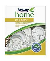 Порошок для автоматических посудомоечных машин Dish Drops Amway