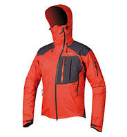 Куртка мембранная Guide 5.0  Directalpine