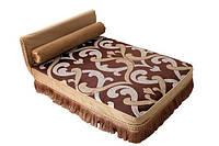 Мебель для животных  ПМ-5 с подушечкой конфеткой