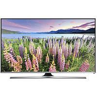 Телевизор Samsung UE55J5500 (400Гц, Full HD, Smart, Wi-Fi) , фото 1
