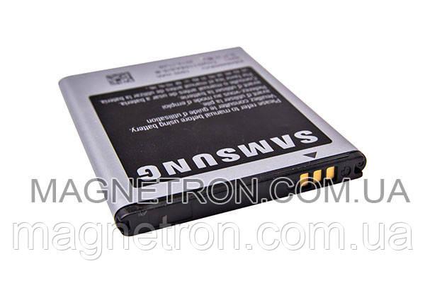 Аккумуляторная батарея EB484659VU Li-ion для мобильных телефонов Samsung GH43-03558C 1500mAh, фото 2