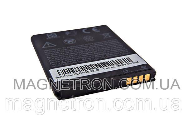 Аккумуляторная батарея BD29100 Li-ion для мобильных телефонов HTC 1230mAh, фото 2