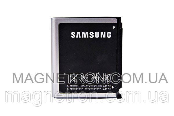 Аккумуляторная батарея AB503442CU Li-ion для мобильного телефона Samsung 800mAh, фото 2