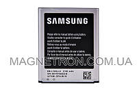 Аккумуляторная батарея для мобильных телефонов Samsung EB-L1G6LLU GH43-03699A 2100mAh