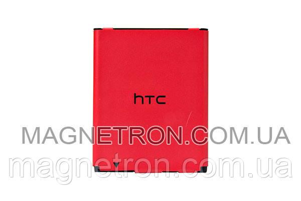 Аккумуляторная батарея BL01100 Li-ion для мобильных телефонов HTC 35H00184-00M 1230mAh, фото 2