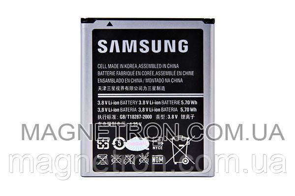 Аккумуляторная батарея EB425161LU Li-ion 1500mAh к телефону Samsung GH43-03701A, фото 2