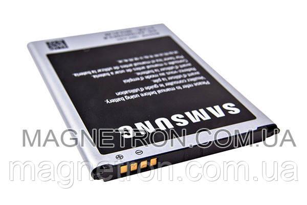 Аккумуляторная батарея B500AE Li-ion к телефону Samsung 1900mAh GH43-03944A, фото 2