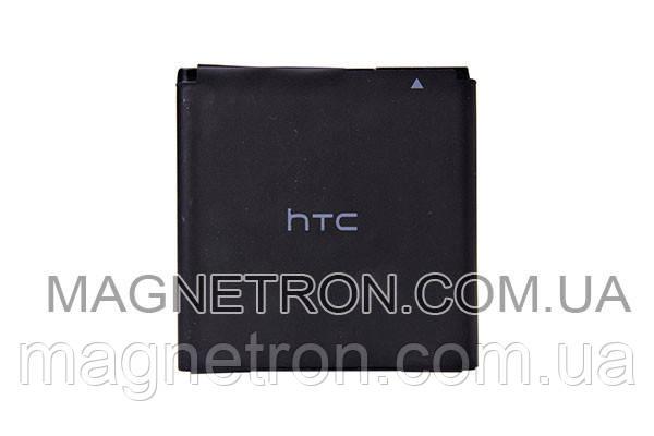 Аккумуляторная батарея BL11100 Li-ion для мобильных телефонов HTC 35H00170-02M 1650mAh, фото 2