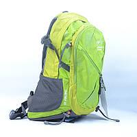 Фирменный рюкзак для путешествий - 87-167