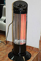 Карбоновый обогреватель Zenet HQ – 1200B