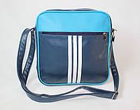 Мужская сумочка Adidas 04