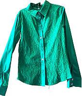 Женская подростковая блузка