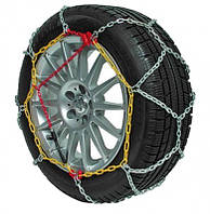 Цепи колесные KN 40 ( цепи противоскольжения 12мм)