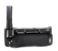 Бaтaрeйный блок Meike Nikon D5200