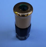 Black Amber (Натуральная Черная Амбра) 3 мл