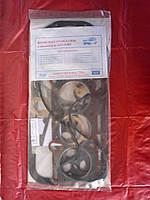 Набор прокладок двигателя ВАЗ 2108