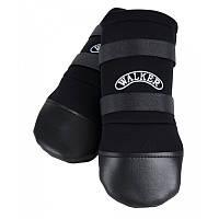 Тrixie Walker Care Protective Boots ХХХL ботинки для собак, 2шт.
