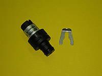 Датчик (реле) давления воды S57205 (0020023216, A000024135) Saunier Duval Themaclassic, Combitek, Isofast