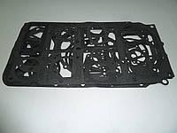 Ремкомплект Прокладок трансмиссии МТЗ (полный)