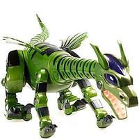 Динозавр на р/у 28109