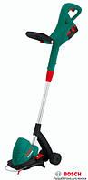 BOSCH ART 26 Combitrim - Триммеры (электрокоса) для сложной работы по уходу за газоном