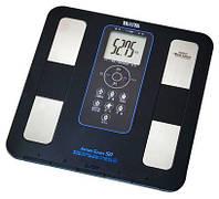 Напольные весы Tanita BC-351