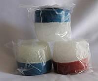 Алунит дезодорант натуральный солевой кристалл