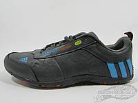 Кроссовки мужские Adidas Daroga, серые