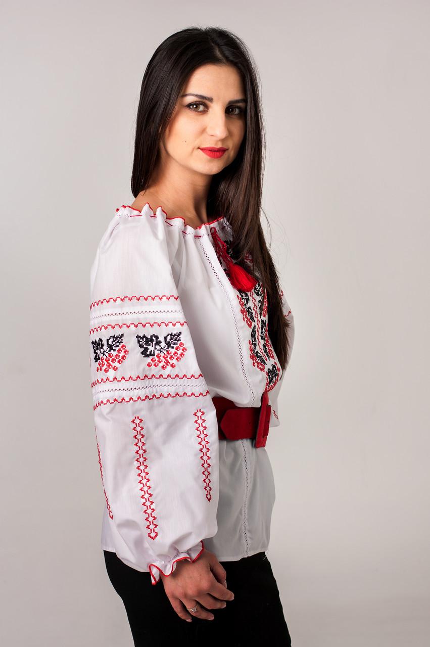 Женская Одежда Калинка