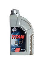 Масло моторное TITAN GT 1 PRO C-4 5W-30 1л