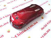 Машина-телефон Bugatti Veyron C618 dual+ TV, фото 1