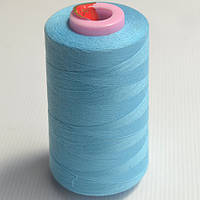Швейные нитки 777 разных цветов