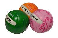 Мяч для пляжного волейбола SPRINTER
