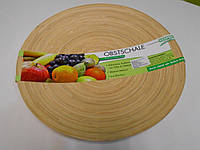 Блюдо для фруктов, Kesper 63535