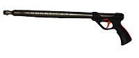 Пневмовакуумные подводные ружья Pelengas 55+; торцевая рукоятка