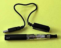 Электронная сигарета E-Turbo (650мАч. EGO+CE4) - Е-сигарета разные цвета