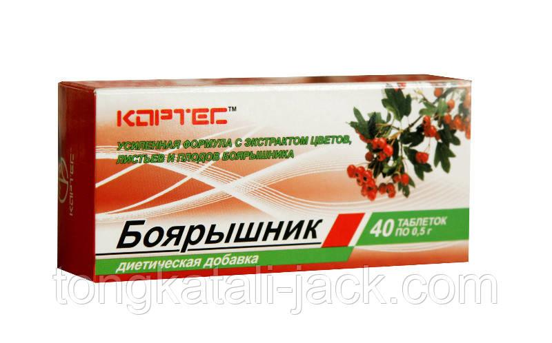 медицинские препараты для улучшения потенции Минусинск
